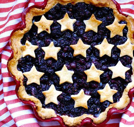 Blueberry-Pie_abc_chefs