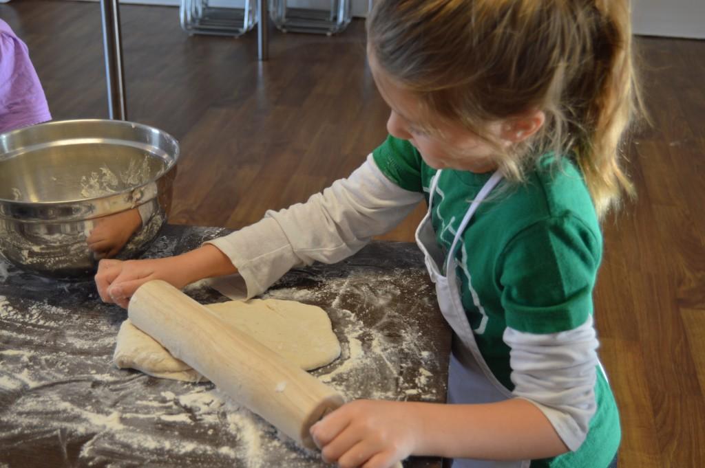 abc chefs dough