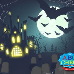 ABC-Chefs-Gift-Cards-Halloween-05