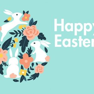 ABC-Chefs-Gift-Cards-Happy-Easter-02
