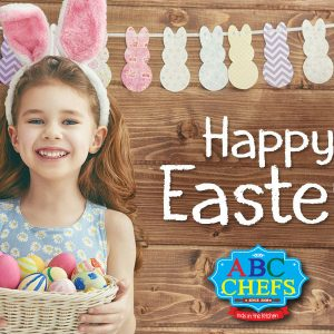 Happy-Easter-05